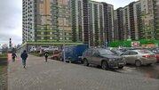 Продаётся 3-комнатная квартира по адресу Новотушинская 3, Продажа квартир Путилково, Красногорский район, ID объекта - 323517092 - Фото 2