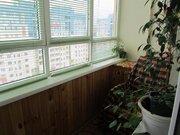 Продаю квартиру в 7-м небе, Купить квартиру в Нижнем Новгороде по недорогой цене, ID объекта - 316018670 - Фото 6