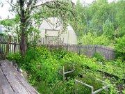 Продам дачу в городе, район Бабарынка, Продажа домов и коттеджей в Тюмени, ID объекта - 503939546 - Фото 3