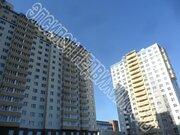 Продается 2-к Квартира ул. Запольный 2-й пер. - Фото 1