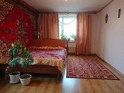 Продам крупногабаритную 3-к квартиру в кирпичном доме в Ступино - Фото 4