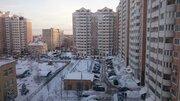 Однокомнатная квартира в отличном районе - Фото 4