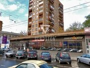 Аренда торгового помещения, м. Электрозаводская, Большая Семёновская .