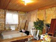3 900 000 Руб., Продается дом 100 кв.м в черте города, Продажа домов и коттеджей в Егорьевске, ID объекта - 502565534 - Фото 14