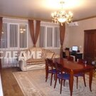 12 180 000 Руб., Продается 2-к квартира Параллельная, Продажа квартир в Сочи, ID объекта - 319628942 - Фото 5