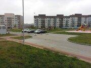 2 050 000 Руб., 1-комнатная на Улитке недорого, Купить квартиру в Белгороде по недорогой цене, ID объекта - 317538596 - Фото 14