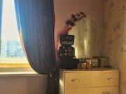 Квартиры, ул. 250-летия Челябинска, д.5 - Фото 3