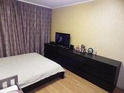Продается 2к квартира по бульвару Есенина, д. 2, Купить квартиру в Липецке по недорогой цене, ID объекта - 323795044 - Фото 11