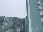 3 комнатная квартира, Техническая, 7 А