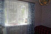 850 000 Руб., Продам 1-комнатную квартиру, Купить квартиру в Смоленске по недорогой цене, ID объекта - 320792016 - Фото 2