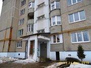 Продается 1-я квартира на ул. Шмелева без ремонта (1315)