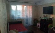 Продам 1-к. кв. 5/5 этажа, ул. Гагарина - Фото 4