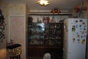 Продается 3-ка. Брагино 70м2, Купить квартиру в Ярославле по недорогой цене, ID объекта - 318326279 - Фото 11