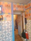 Уютная квартира Заволгой на ул.Клубная 62кв.м. - Фото 3