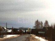 Продам участок 15 сот. Московский тракт - Фото 1