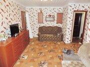 2-комнатная квартира, ул. Большая Профсоюзная, р-н ул. Чернышевского, Купить квартиру в Серпухове по недорогой цене, ID объекта - 311581928 - Фото 3