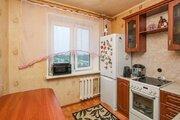 Продам 1-комн. кв. 35.2 кв.м. Тюмень, Домостроителей, Купить квартиру в Тюмени по недорогой цене, ID объекта - 331718830 - Фото 5