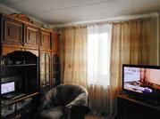 1-комнатная квартира на Блусевич,24