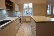 Продажа квартиры, Купить квартиру Рига, Латвия по недорогой цене, ID объекта - 313595757 - Фото 1