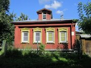 Продается дом в Ногинск г, 3 Интернационала ул
