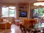 Продажа дома, Валенсия, Валенсия, Продажа домов и коттеджей Валенсия, Испания, ID объекта - 501711828 - Фото 3