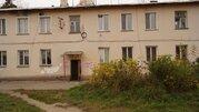 Продажа квартиры, Новосибирск, Ул. Лаврова