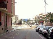 Продажа квартиры, Торревьеха, Аликанте, Купить квартиру Торревьеха, Испания по недорогой цене, ID объекта - 313158270 - Фото 23