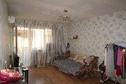 Продам 1-к квартиру, Яблоновский, улица Лаухина 9