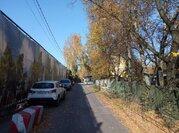 Участок в Барвихе со старым домом для комерции или коттеджа - Фото 4
