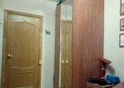 Продается 2-к. квартира в центре города - Фото 5