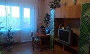 Квартира ул. Сибиряков-Гвардейцев 82, Аренда квартир в Новосибирске, ID объекта - 317079650 - Фото 1