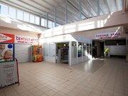 Продажа готового бизнеса, м. Новогиреево, Зелёный проспект