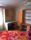 Сдам 2-к.кв. ул Тренева 11/11 эт. 68.6 м2, тихую квартиру в отличном - Фото 2