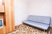 Аренда квартиры, Новочебоксарск, Гидростроителей б-р. - Фото 1