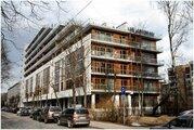 Продажа квартиры, Купить квартиру Рига, Латвия по недорогой цене, ID объекта - 313140829 - Фото 1