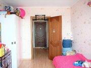2 ком. квартира с панорамой на Волгу, г.Энгельс, ул.Студенческая, 68а - Фото 3
