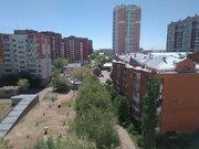 Спетная 118, Купить квартиру в Оренбурге по недорогой цене, ID объекта - 328942323 - Фото 2