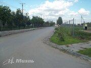 Земельные участки в Волгоградской области