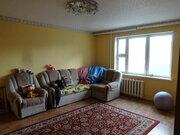 Крупногабаритная 2-ух комнатная квартира - Фото 3