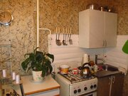 2 км.кв., Купить квартиру в Кинешме по недорогой цене, ID объекта - 322991837 - Фото 2