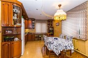 Продажа дома, Краснодар, Почтовая улица