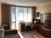 Продажа квартиры, Севастополь, Курчатова Улица
