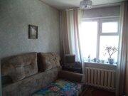 2-к квартира, ул. Георгия Исакова, 142