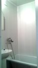 Сдам 3-к квартиру Ф.Энгельса, 14, Аренда квартир в Туле, ID объекта - 320858597 - Фото 5