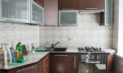 Владимир, Алябьева ул, д.20, 2-комнатная квартира на продажу, Купить квартиру в Владимире по недорогой цене, ID объекта - 326389289 - Фото 1