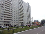 Продажа квартир ул. Беговая, д.219е