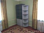 Сдается комната в кирпичном доме. Ленинский район. Чистая уютная .