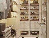 Продается квартира г.Москва, Новослободская, Купить квартиру в Москве по недорогой цене, ID объекта - 317280707 - Фото 14