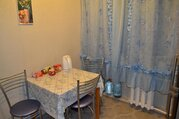 10 000 Руб., Комната в 2х комнатной квартире ул.20 января, Снять комнату в Можайске, ID объекта - 700559832 - Фото 12