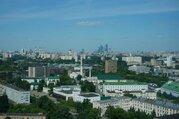 Продам 3-к квартиру, Москва г, 1-й Нагатинский проезд 11к1 - Фото 4